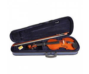 Скрипка (комплект) Leonardo LV-1034