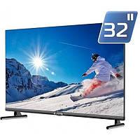 """Телевізор 32"""" EuroSky E32LHRT2C"""