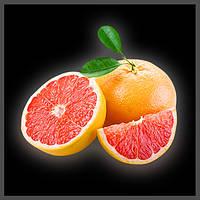 Ароматизатор Premium Грейпфрут
