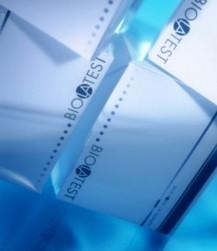КОЛИтест - высокоспецифичный тест для быстрой идентификации Escherichia coli в течение 4 часов - ИГЛ ФАРМ в Одессе
