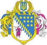 Грузоперевозки по Днепропетровской области