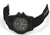Армейские часы Swiss Military Army watch hanowa мужские, кварцевые, Киев