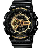 Часы CASIO G-Shock GA 110