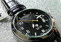 Механические часы TISSOT 1853 prc 200 (Тиссот)