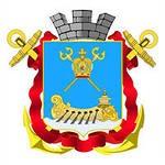 Грузоперевозки по Николаевской области