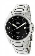 Часы Pierre Ricaud  PR 15393.5166Q кварц. браслет