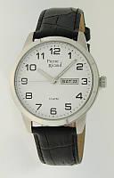 Часы Pierre Ricaud PR 15477.5222Q кварц.