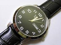 Часы PIERRE RICAUD  PR 15477.5224Q кварц.