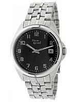 Часы Pierre Ricaud  PR 15827.5124Q кварц. браслет