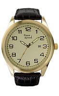 Часы PIERRE RICAUD  PR 91005.1221Q кварц.