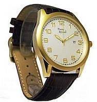 Часы PIERRE RICAUD  PR 91005.1223Q кварц.