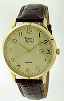 Часы PIERRE RICAUD  PR 91022.1221Q кварц.