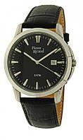Часы PIERRE RICAUD  PR 91027.5214Q кварц.