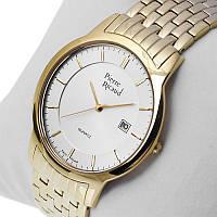 Часы PIERRE RICAUD  PR 91059.1113Q кварц. браслет