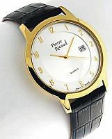 Часы PIERRE RICAUD  PR 91059.1223Q кварц.