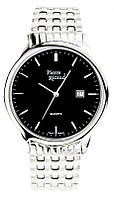 Часы PIERRE RICAUD  PR 91059.5114Q кварц. браслет