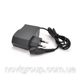 Адаптер живлення Philips Shaver Charger 15V360mA