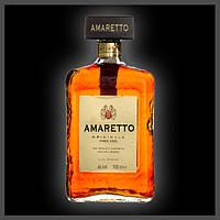 Ароматизатор Premium Амаретто