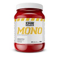 Креатин UNS Mono Extreme, 600 грамм Конфета