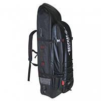 Сумка Beuchat Mundial backpack 2
