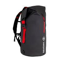 Сумка-рюкзак Beuchat HD Dry 70 л