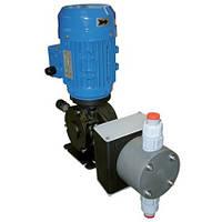 Aquaviva Плунжерный дозирующий насос Aquaviva Spring PS1, 304 л/ч
