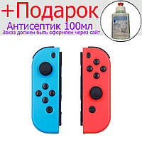 Геймпад Nintendo Switch Joy-Con