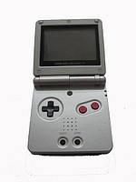Game Boy Advance SP Б/У, фото 1