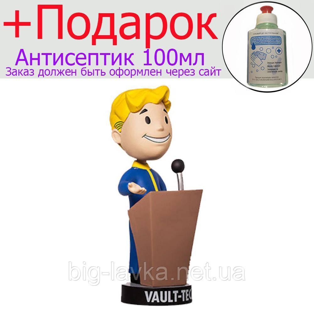 Фигурки Fallout Vault Boy B