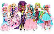 Hairdorables Hairmazing Prom Perfect Fashion Dolls, Dee Dee  Кукла Хэрдораблс Ди Ди 2 серия Оригинал!, фото 6