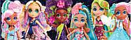 Hairdorables Hairmazing Prom Perfect Fashion Dolls, Dee Dee  Кукла Хэрдораблс Ди Ди 2 серия Оригинал!, фото 7