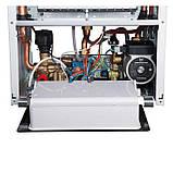Котел газовий Airfel DigiFEL DUO 14 кВт двоконтурний, фото 4