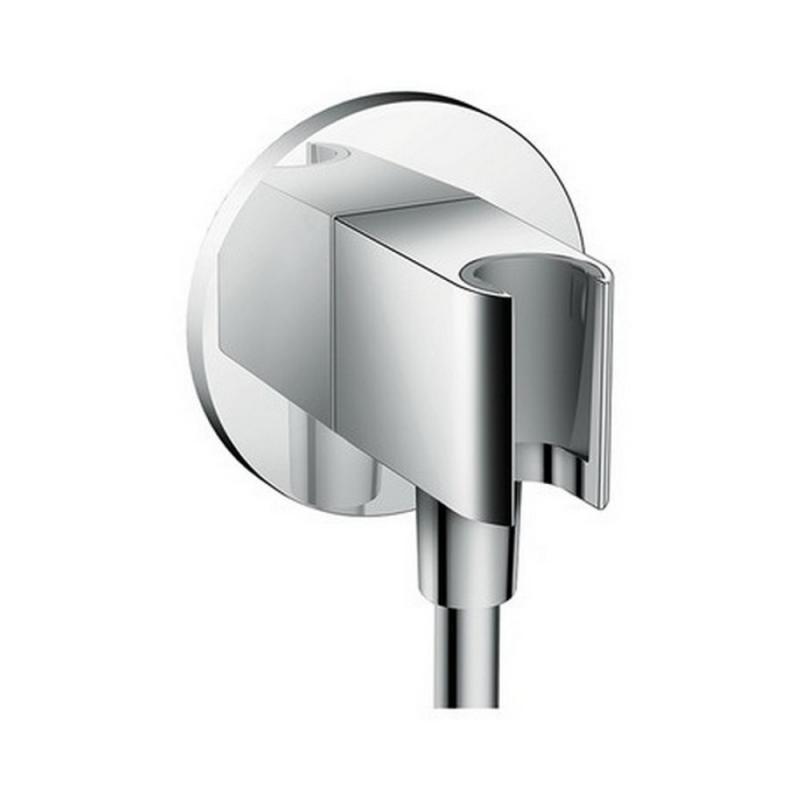 Подключение для шланга Hansgrohe Fixfit Porter S 26487000