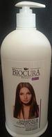 Шампунь+кондиционер 2в1 от перхоти Biocura Shampoo& Conditioner Antischupen