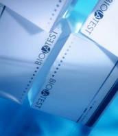 ПИРАтест - для скринингового разделения Streptococcus pyogenes и энтерококков