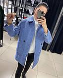Пальто женское зимнее, фото 3