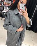 Пальто женское зимнее, фото 4