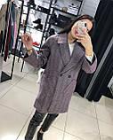 Пальто женское зимнее, фото 6