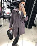 Пальто женское зимнее, фото 7
