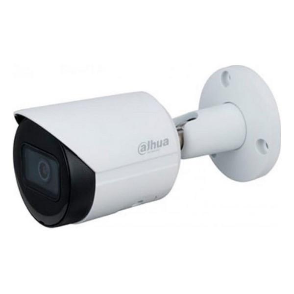 IP-камера відеоспостереження Dahua Technology DH-IPC-HFW2831SP-S-S2 (2.8 мм)