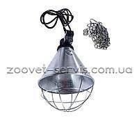 Плафоны для инфракрасных ламп