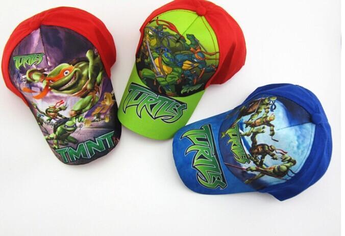 Эксклюзивная детская кепка для мальчиков. Оригинальный дизайн. Качественная кепка. Код:КД49