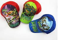 Эксклюзивная детская кепка для мальчиков. Оригинальный дизайн. Качественная кепка. Код:КД49, фото 1