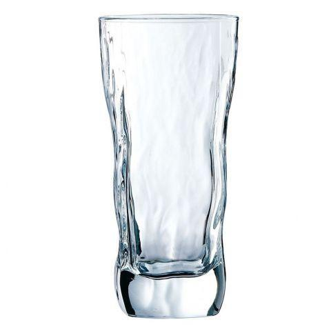Набір склянок Luminarc Icy 400 мл упаковка 3 шт (6277829)