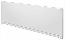 Панель для ванни Riho 12-024