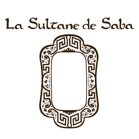 La Sultane de Saba (Ля Султан де Саба) - Франция