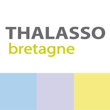 Thalasso Bretagne (Талассо Бретань) - Франция
