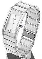Часы ADRIATICA  ADR 3397.C113Q кварц.Ceramic
