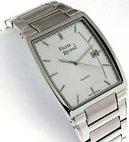 Часы PIERRE RICAUD  PR 97005.5113Q кварц. браслет