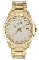 Часы Pierre Ricaud  PR 97019.1111Q кварц. браслет